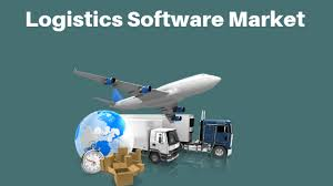 Logistics Software Market Is Expected to Double by 2023| Appian, Axway, Magaya Corporation
