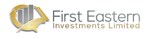 First Eastern Investments Limited Help Client to Maximise Financial Aspirations through Customizable and Tailored Portfolios