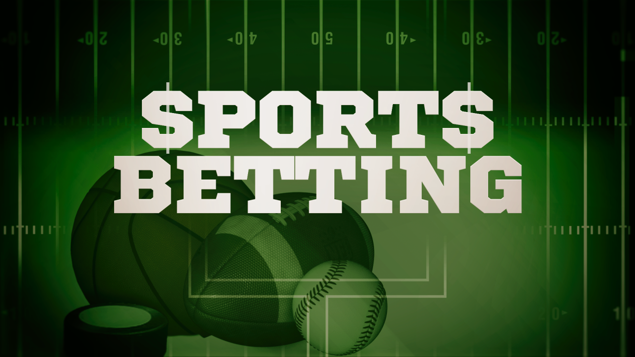 Sports Betting Market 2019 Analysis - GVC Holdings PLC., Kindred Group, William Hill PLC, Bet365, StarsGroup.com., Betsson AB, Betway, Stakers Limited, Kambi Group plc