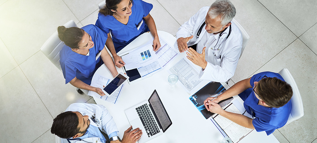 Healthcare IT Consulting Services Market 2019 Analysis - Allscripts Healthcare,LLC, Atos SE, Epic Systems Corporation, General Electric, Mckesson Corporation, Cerner Corporation, Cisco