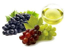 Grape Seed Oil Market 2019: Global Key Players, Trends, Share, Industry Size, Segmentation, Opportunities, Forecast To 2024