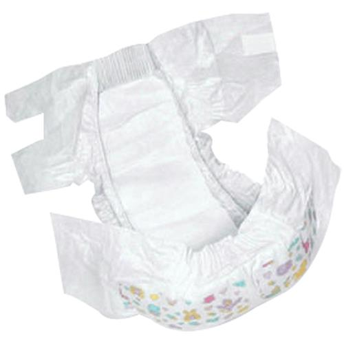 Disposable Diapers Market will likely see excellent gains in key business segments