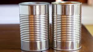 Two piece Cans Market 2019: Global Key Players, Trends, Share, Industry Size, Segmentation, Opportunities, Forecast To 2024
