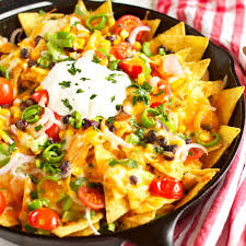 Nachos Market is Grabbing New Customer Base | Know Hidden Opportunity by Trending Application / End-User
