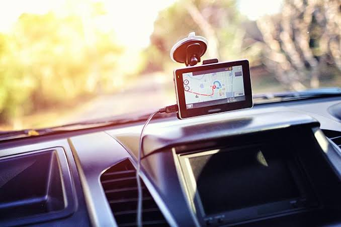 ASEAN car GPS navigation systems Market 2019-2025 Analysis by Growth Factors, Size, Drivers, Vendors Landscape, Opportunities, Challenges, Segmentation with Forecast