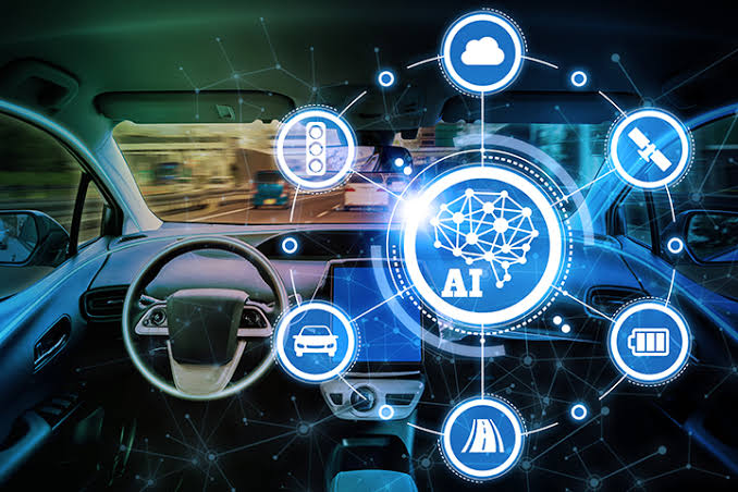 Automotive Artificial Intelligence Market 2019-2024: Onset of Advanced Technologies to Upsurge the Growth NVIDIA Corporation, Waymo, Intel Corporation, IBM Corporation, Microsoft Corporation