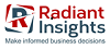 Global Broadband Satellite Services Market Analysis, Size, Share, Outlook, Study & Forecast, 2028: Radiant Insights, Inc
