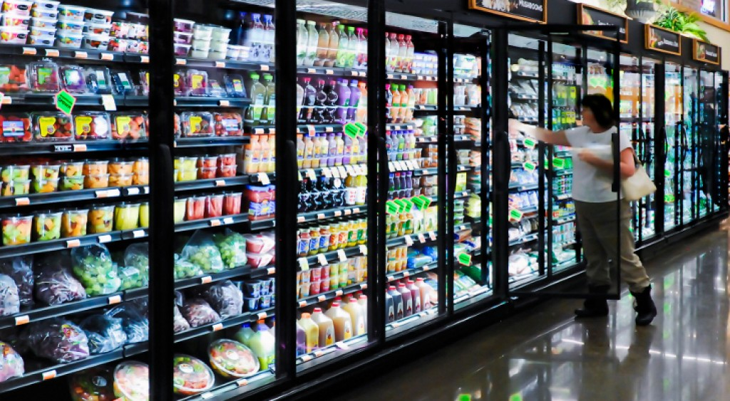 Commercial Refrigeration: Market In the to 2026 - Business Strategy Analysis, Trader and key players - United Technologies, Daikin Industries, Illinois Tool Works(ITW), Johnson Controls International,