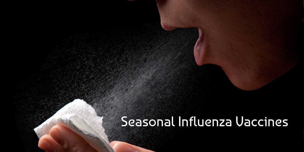 Seasonal Influenza Vaccines Market Growth Rate, Manufacturers, Market Dynamics, Market Overview