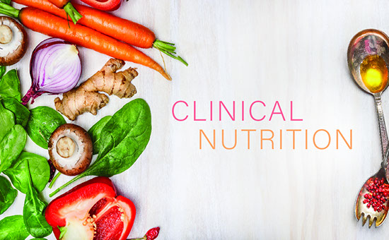 Clinical Nutrition Market - Granular Growth View of The Market from Various End-Use Segments 2025 | Players Nestle, Fresenius Kabi, Danone, Baxter Healthcare, and B Braun Melsungen AG.