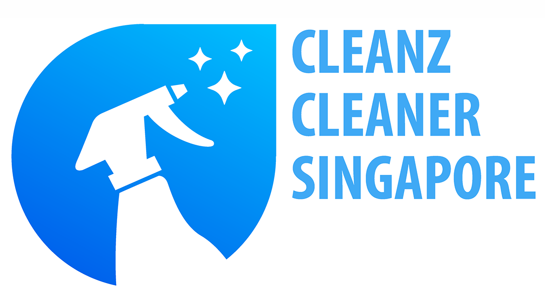 Cleanz Cleaner to provide office cleaning and house cleaning services in Singapore
