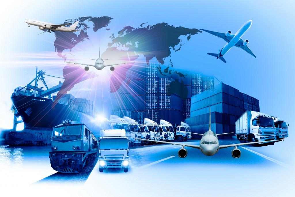 Bio Pharma Logistics- Global Market 2019 Share, Growth, Status, Demand, and Forecast Analysis : CEVA, UPS, Avinex Ukr, Continental Air Cargo, Helapet, Kuehne + Nagel, Kerry Logistics, LifeConEx