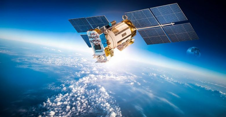 Mobile Satellite Services (MSS) Market 2019- Global Overview By Upcoming Challenges And Future Forecast 2024 : Echostar Corporation, Ericsson AB, ORBCOMM, Singtel Satellite, Intelsat, S.A., Tesacom