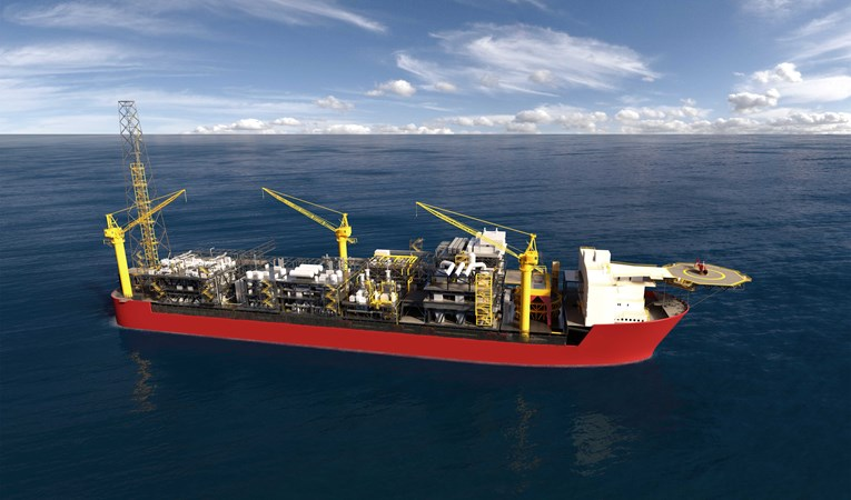 Floating Production Storage and Offloading (FPSO) Market 2019 Emerging Growth Factors And Major Players- Teekay Petrojart, BW Offshore, Rubicon Offshore, Salpen, Bluewater, Bumi Armada, Modec
