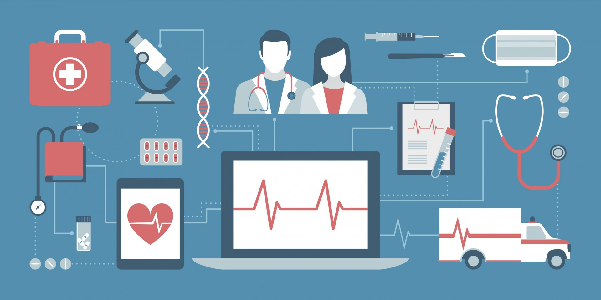 Healthcare Claims Management Market Expected to Grow at a Higher CAGR of 5.70% by 2025 : Cerner Corporation, Allscripts Healthcare Solutions, Eclinicalworks, Optum, Inc., Mckesson Corporation