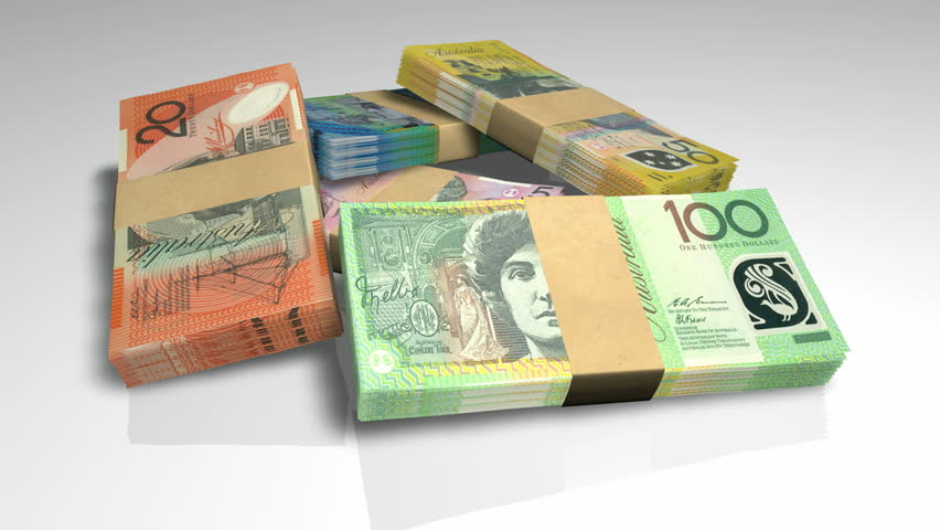 Sydney Plumber Finds $20,000 and Hands it In