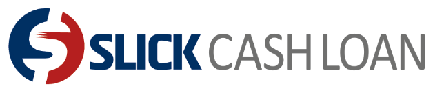 Slick Cash Loan Partner with Online Direct Lenders - A Big Win for Borrowers