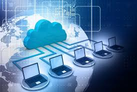 Find out Why Cloud Server Market Is Thriving Worldwide | IBM, Microsoft, Oracle, Google LLC, Dell