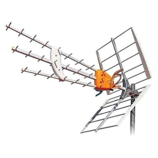TV Aerial and Satellite Service Company Ready to Help the People of Oldham Handle All Types of Signal Issues