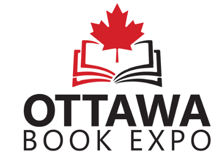 Ottawa gets new grassroots-oriented literary and authors' festival
