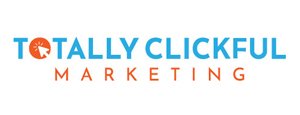 Totally Clickful Marketing provides business owners and marketing professionals with free website analysis and dashboard reporting tools