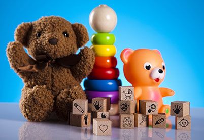 China Toys Market Trends and Dynamics, Drivers, Competitive landscape and Future Opportunities