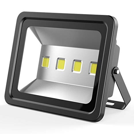 LED Flood Lights Market Report, Global Industry Overview, Growth, Trends and Forecast till 2024