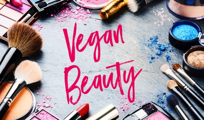 Vegan Cosmetics Market May Set New Growth Story | Ecco Bella, Emma Jean Cosmetics, Bare Blossom