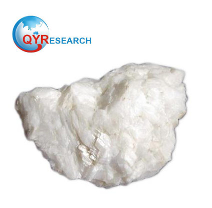 Dolomite Market Demand by 2025: QY Research