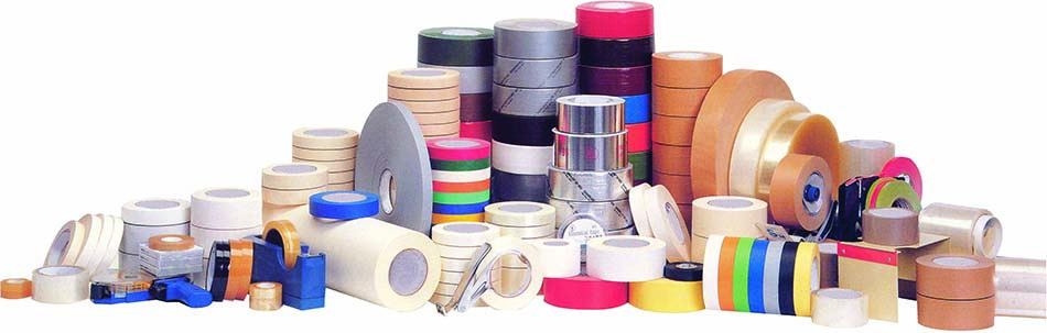Adhesive Tapes Market Overview, Growth, Trends, Opportunities and Forecast by 2024 - IMARCGroup