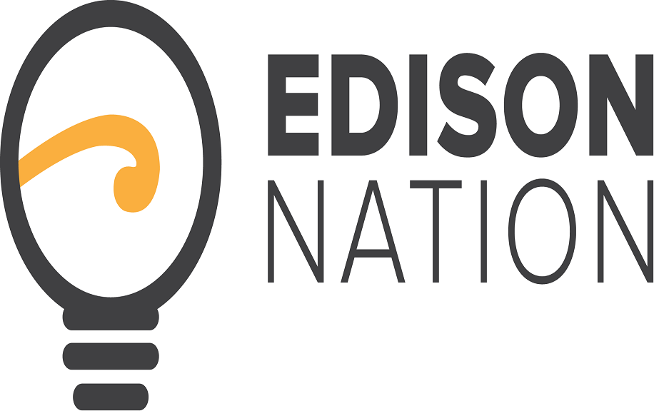 Edison Nation Shares Jump 34% As Investors Embrace Company Niche (NasdaqGS: EDNT)