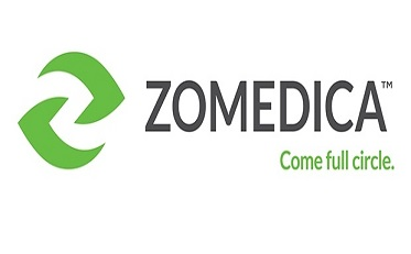 Zomedica Nears Entry Into $19 Billion Vet-Care Market; TRUFORMA™ Leads The Way (NYSE American: ZOM) (TSX-V: ZOM)