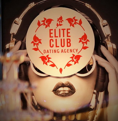 Elite Club Dating Agency Announces International Expansion