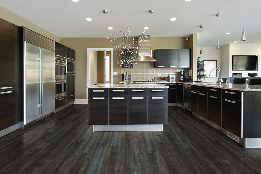 GCC Flooring Market Overview, Driving Factors, Key Players and Growth Opportunities by 2024