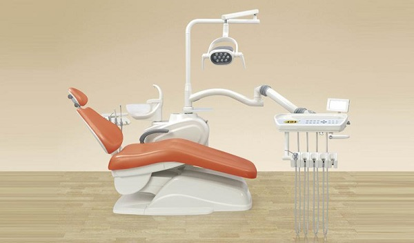 Specialty Medical Chairs Market 2019 Competitive Growth Statistics, Global Share, Industry Size, Current Trends, Gross Margin, Opportunity Assessment By Sales Potential and Future demand 2023