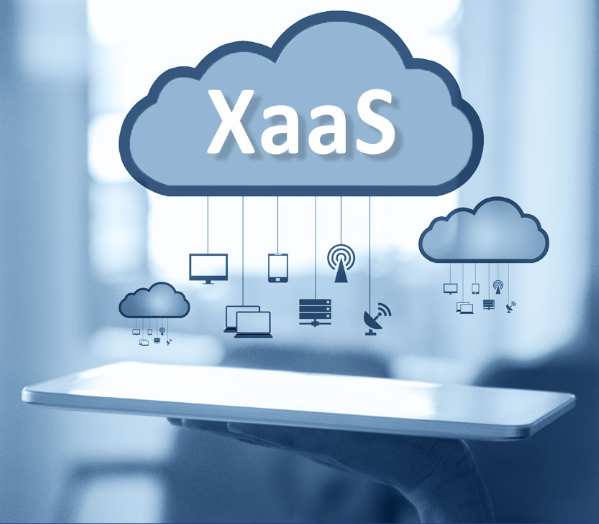 XaaS (Anything as a Service) Market Overview, Dynamics, Trends, Segmentation, Key Players and Forecast to 2024