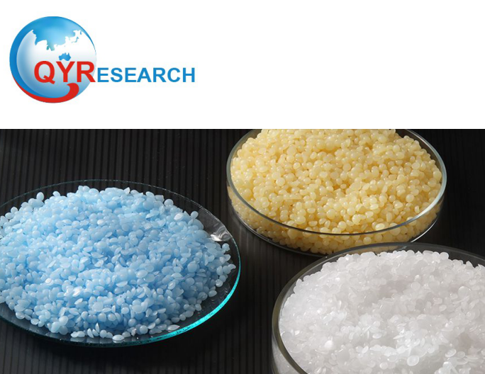 Anti-Ozone Wax Market Overview 2019 - 2025: QY Research