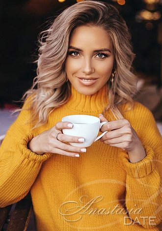 AnastasiaDate Shares Confidence-Boosting Dating Tips to Help Singles Make an Impression on Their Online Matches