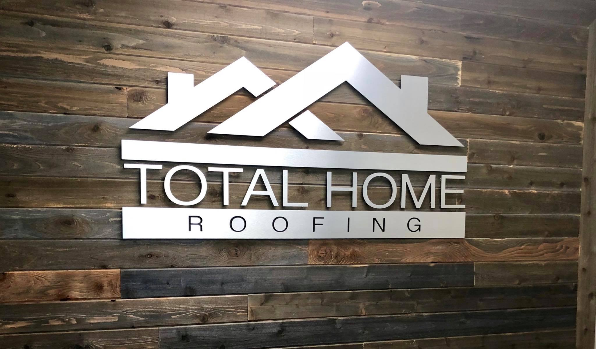 Fastest-Growing Re-Roofing Company For Third Consecutive Year
