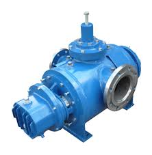 Rotary Pump Market 2019 | Enhancing Huge Growth and Latest Trends by Top Players