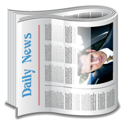 NEWSCOVERAGE.CO IS OFFERING THE ULTIMATE PRESS RELEASE DISTRIBUTION SERVICES