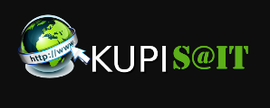 From Bulgaria with Love: Kupisait takes its web design and development services Overseas, Making Previously Exclusive Services now available to a wider net of Clients