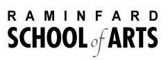 The Raminfard School of Arts Launches Fall Sale to Kickstart the Season!