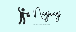 NagsWags offerings are carefully curated products from around the internet at attractive prices