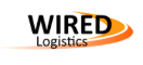 Wired Logistics: Singular Solution for Plural IT, Web Design and Technical Problems