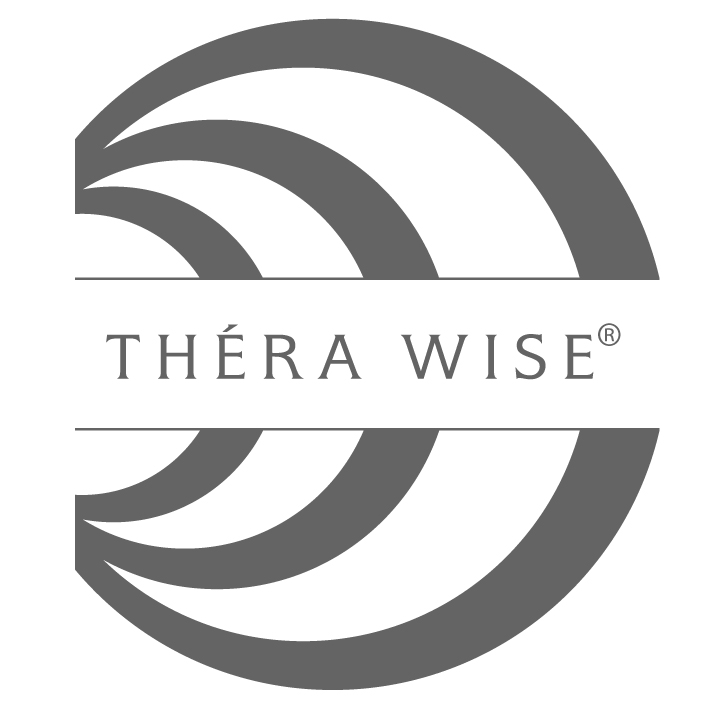 Derma Wise Skin Care is utilizing Mr. Checkout\'s Fast Track Program to reach Independent Pharmacy Stores Nationwide.