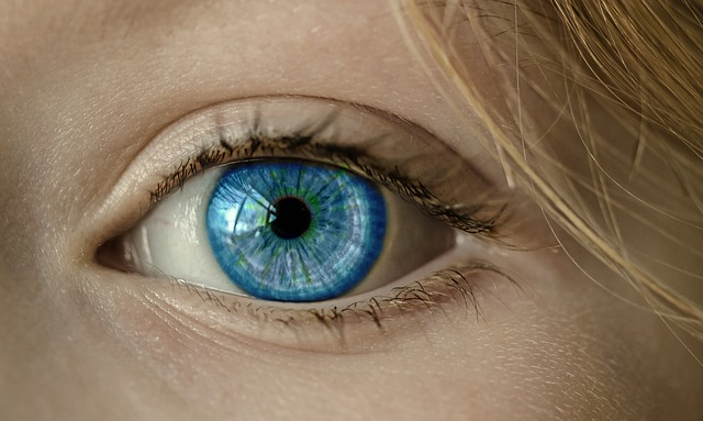 Devonshires' Claims Launches a Dedicated Compensation Claims Service for those affected by a Faulty Oculentis Eye Lens