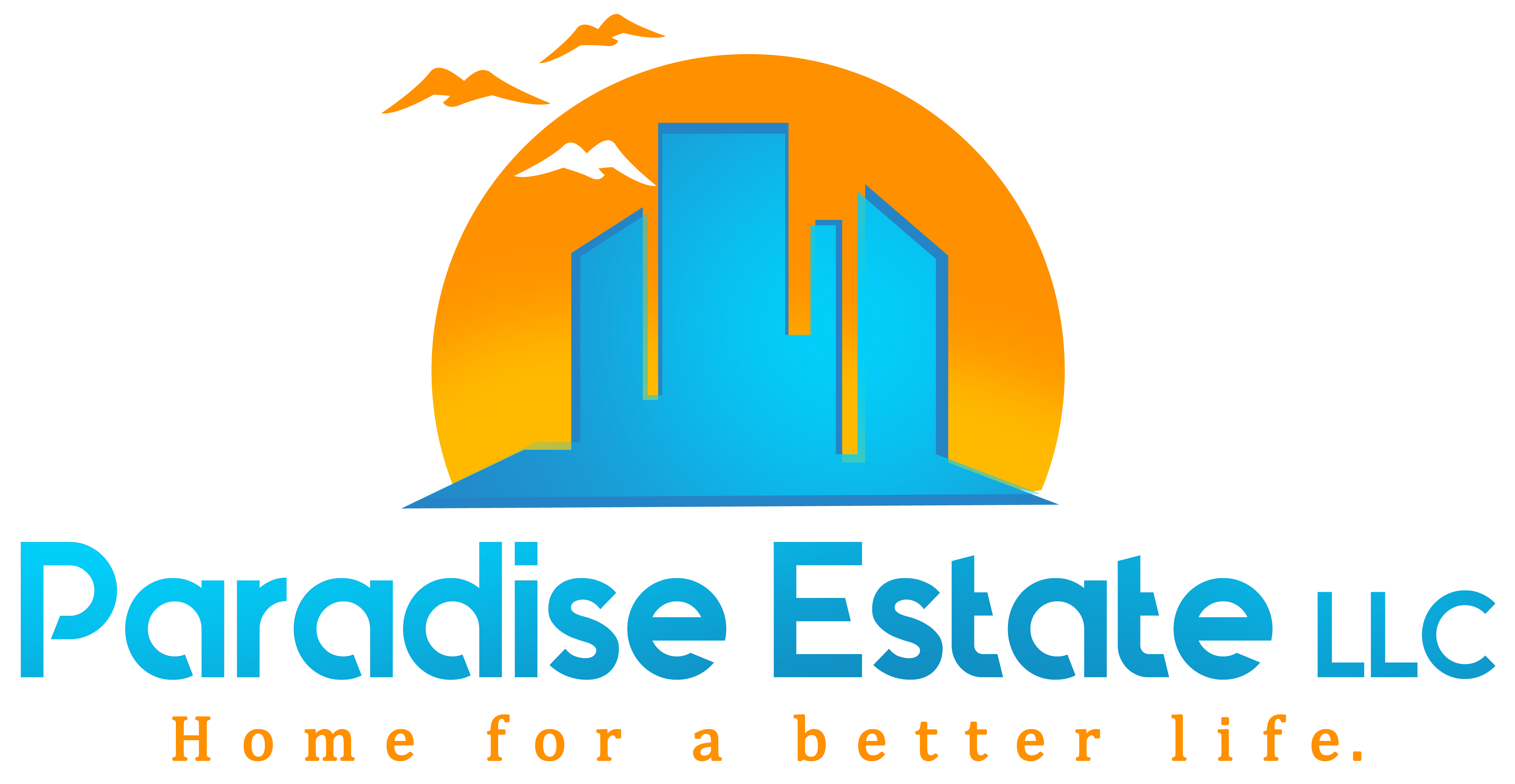 Meet Paradise Estate, A Real Estate Company Promoting People Over Profits