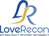 LoveRecon Announces November Marriage Seminar Dates And Venue For Couples To Restore The Love And Intimacy In Their Relationship