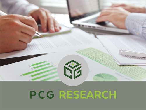 PCG Research Initiates Coverage On Zomedica, Inc.; Expects Robust Growth From Near-term Commercialization Of TRUFORMA (NYSE: ZOM)
